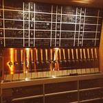 オール トーキョー - 20種類のクラフトビール