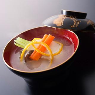 【食べログネット予約限定】雅会席◇乾杯スパークリングサービス