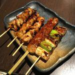 52792510 - kushibaru:料理