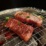 清次郎 - ☆ハラミは大好物です☆