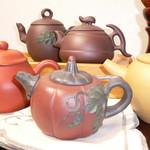 中国料理鉄人 - ドリンク写真: