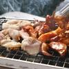 沖縄オリオンビールビアガーデン - 料理写真: