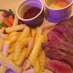 Hanauma Dining Bar -