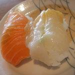 5281667 - お寿司