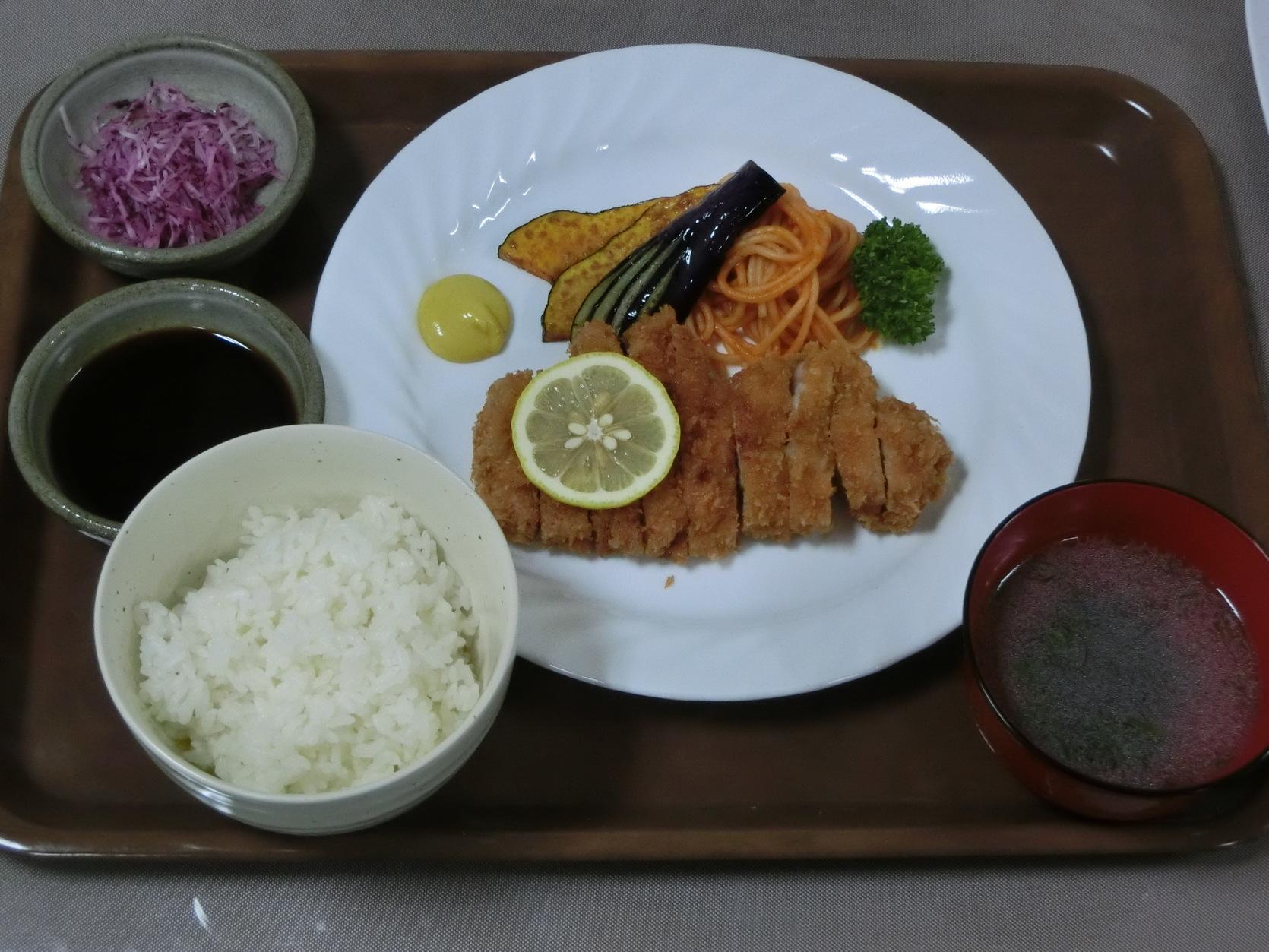 キッチン楽笑 name=