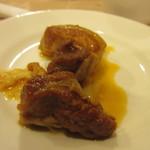 春梅子餐廳 -
