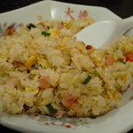 中国料理 大徳 -