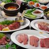 博多 焼肉慶州 浜松町大門店