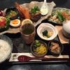 囲肴屋たわわ - 料理写真: