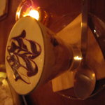 C65 cafe - C65パフェ