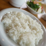 レストランみやもと - メシ