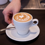 コーヒー各種