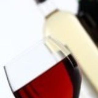 ボトルワイン2,500円より~◎