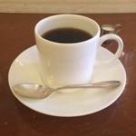 52843243 - 旬のコーヒー(ボリビア コパカバーナ農園)