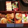 コートヤード・マリオット銀座東武ホテル - 料理写真:
