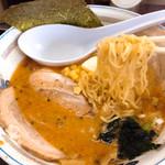 52849767 - 麺リフト