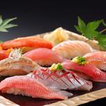 海の花 - 料理写真: