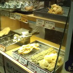 宮武讃岐製麺所 -
