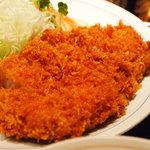 遊豚菜彩 いちにいさん - 料理写真:
