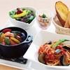 風のレストラン - 料理写真: