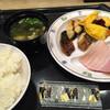 ホテルー エーゼット - 料理写真:朝食のバイキング 648円 税込