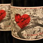 コメドール エステラ - ワインはスペイン産のみを多数取り揃えています