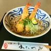 Wadatsumi - 料理写真: