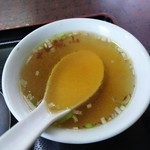 52872131 - スープ