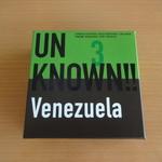 52875023 - UNKNOWN!!Venezuela