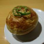 52875211 - パイ包みのスープ