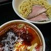 namikishoujigurande - 料理写真:デ味噌ポモドーロ