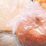 パン工房クローバー -