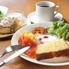 Cafe&Bar DOUCE - 料理写真: