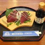 山本鮮魚店 - 料理写真: