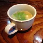 52895046 - サービススープ