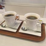 Cafe 35mm -