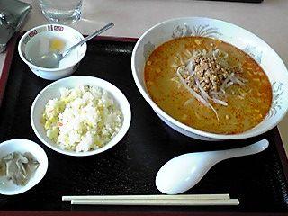 天府 錦糸町店