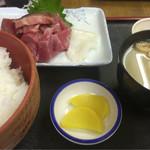 食事処 櫻 -