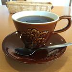 52909179 - オリジナルコーヒー