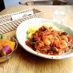 Cafe 610 -