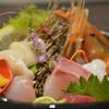 酒肴彩縁MASA - 料理写真: