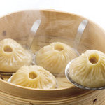 石庫門 - 上海小籠包