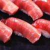 湯島寿司 - 料理写真: