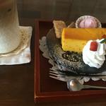 ロコ カフェ -