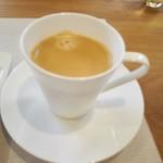 52925063 - コーヒー