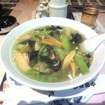 中華料理 花 -