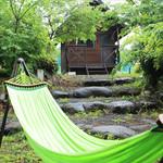 アジアンキャンプリゾート Tapa -