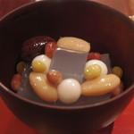 52940243 - 福蜜豆