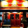 Dining Toride - メイン写真: