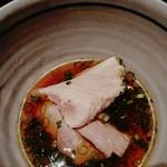Shimizu - 胸肉♡beerlove